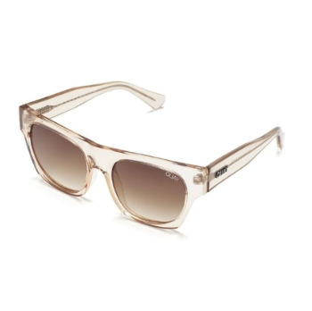 Quay Australia Something Extra Sunglasses
